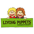Living Puppets